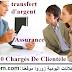 وكالة لتحويل الأموال توظيف 10 مناصب بمدينة الدارالبيضاء