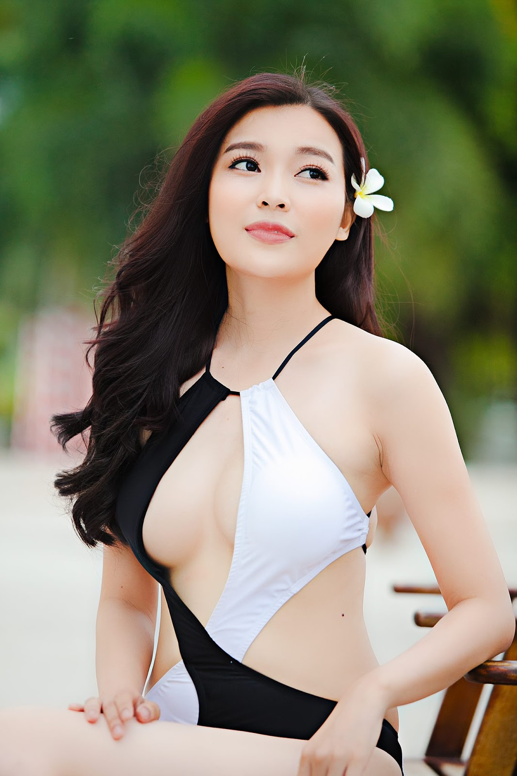 Busty dating sites, kerala sex tpg