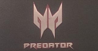 Acer-Predator-Series