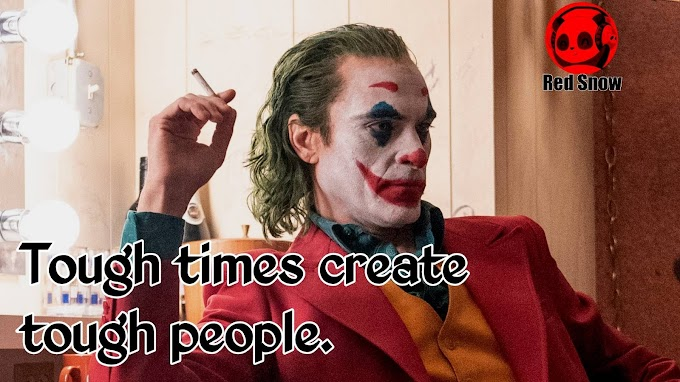 Top new joker quotes image for your whatsapp status