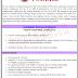 Singer Finance (Lanka) PLC  Post Of - Customer Service Assistant