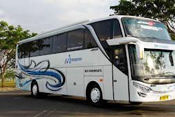 Transportasi Umum Medan yang Paling Sering Digunakan Traveler Liburan di Medan