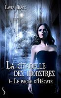 http://lesreinesdelanuit.blogspot.be/2018/02/la-citadelle-des-monstres-t1-le-pacte.html