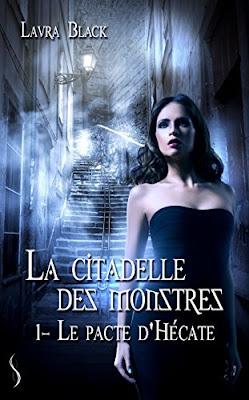 https://lesreinesdelanuit.blogspot.com/2018/02/la-citadelle-des-monstres-t1-le-pacte.html