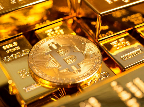 Nigeria Crypto black market is thriving - See Why