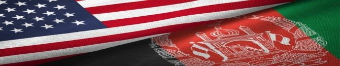 Afghanistan Remains A Quagmire For The US
