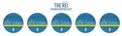 Listen Real Estate Podcast