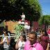 Comunidade inicia Festejo de São Luiz Gonzaga
