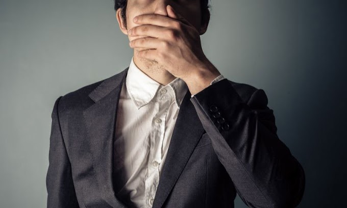 Are Hiccups a sign of a deadly disease?