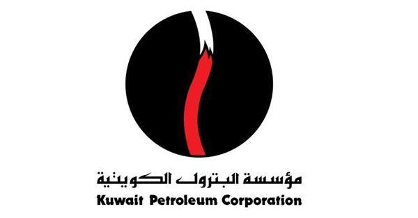 New oil door to employ Kuwaitis at Duqm Refinery