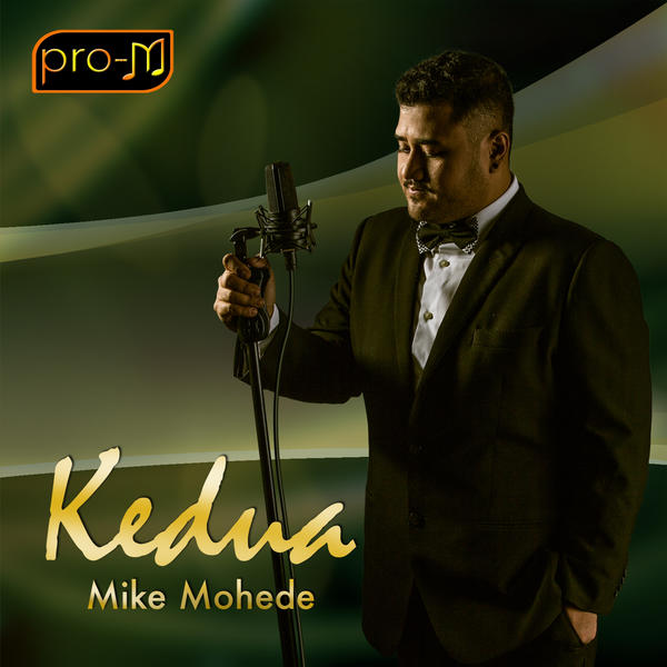 Download Lagu Mike Mohede Lengkap Full Album Kedua 2015