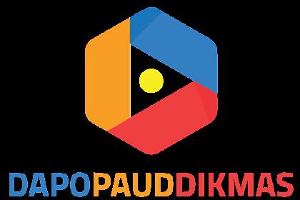 Rilis Dapodik Offline (PAUD) v.3.3.0 Tahun Ajaran 2018/19