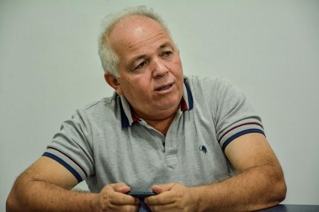 Tribunal de Contas do Estado emite mais um parecer por rejeição das contas do ex-prefeito Hilário Paulo da Silva no exercício 2018