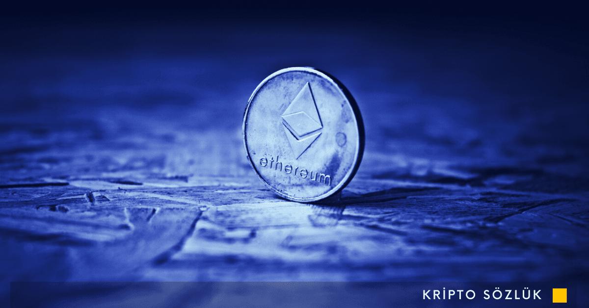 Ethereum Tahmini: Bu Rallide ETH Fiyatı 290 Dolara Yükselebilir
