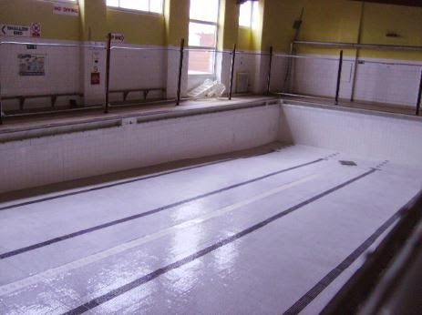 new hope for houghton regis swimming pool it 39 s looking promising