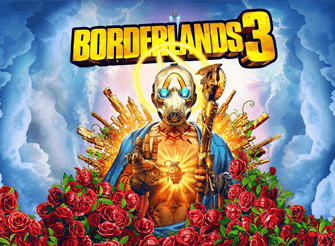Borderlands 3 [Full] [Español] [MEGA]