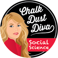 https://www.teacherspayteachers.com/Store/Chalk-Dust-Diva
