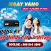 Ngày vàng lắp cáp + internet tại VTVcab TPHCM