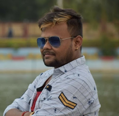 Deepak Dildar Wiki Bhojpuri Singer age, Height, Weight, Cast, Phone Number, Whatsapp Number, Biography, Filmography and More