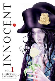 http://www.nuevavalquirias.com/innocent-manga-comprar.html