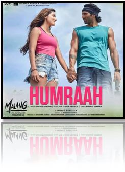Humraah Mp3 Song