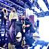 [IMAGENS] Suécia: SVT revela imagens dos ensaios da semifinal 1 do 'Melodifestivalen 2021'