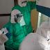 Coronavirus fear heightens in Abuja, Nasarawa boundary towns