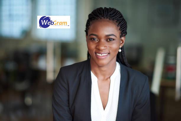 Domaines d'expertises à WEBGRAM, meilleure entreprise / société / agence  informatique basée à Dakar-Sénégal, leader en Afrique, ingénierie logicielle, développement de logiciels, systèmes informatiques, systèmes d'informations, développement d'applications web et mobiles