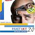 Paket LKIT 2.0