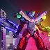 Mashin Sentai Kiramager Episode 3
