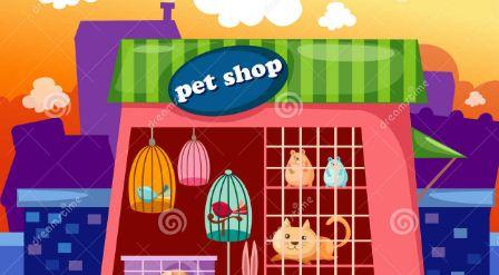 Daftar Pet Shop dan Klinik Hewan di Kota Bandung: Alamat dan Nomor Telepon