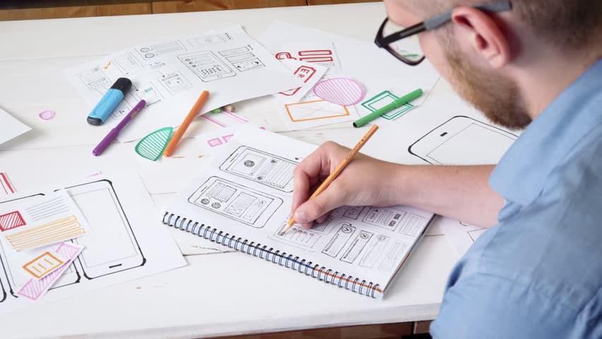 5 Jurus Membuka Usaha Dengan Modal Minim Yang Bisa Anda Praktekkan