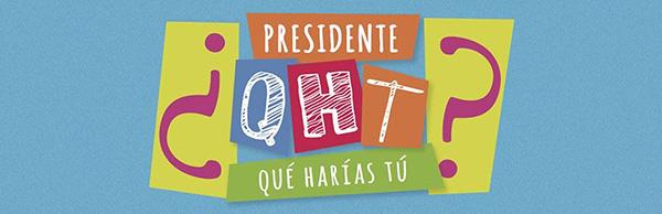 RTVC-UNICEF-alianza-debate-presidencial-niños
