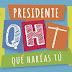 RTVC y UNICEF en alianza para debate presidencial dirigido a niños
