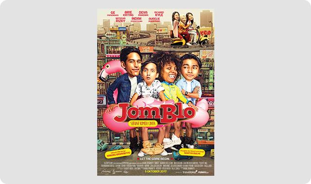 https://www.tujuweb.xyz/2019/05/download-film-jomblo-full-movie.html