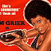 The Import Corner: Pam Grier is Coffy and Coffy Is Good. A Coffy (Arrow Video U.K.) Blu-ray Review + Screenshots