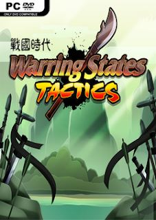 Download Warring States Beta Build 20160613 PC Free