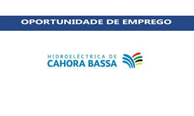 Hidroeléctrica de Cahora Bassa