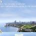 Call 9699599902 HBS Marine View Sea Facing 3BHK 4BHK,Marine Drive,South ...