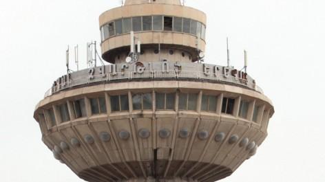 La aviación es estratégica para Armenia - Pashinyan