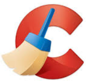 CCleaner 5.45 2018 Free Download