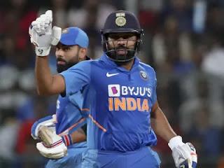 India vs Australia 3rd ODI 19th January 2020 Highlights