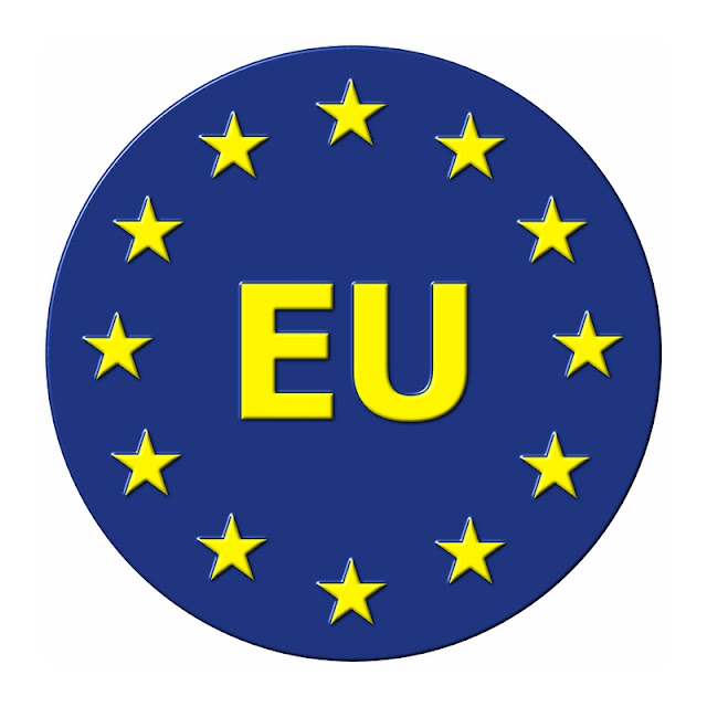 EU Casts Aspersion On Buhari's Re-election, Says Presidential Poll Not Transparent