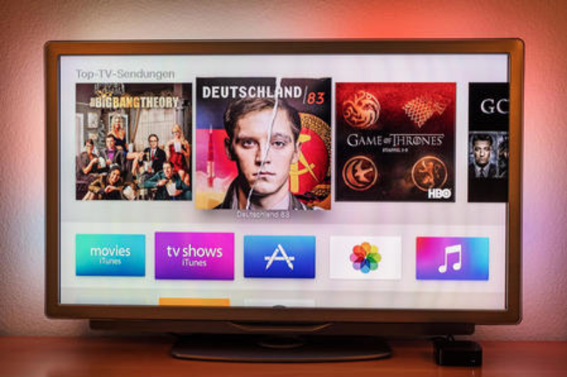 Best TV Shows Download sites