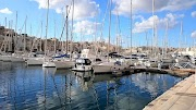 Top 5 Malta Sailing Charter