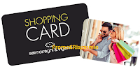 Logo ''Sotto il sole di Limoncetta'': vinci 90 Gift Card Salmoiraghi&Viganò e Shopping Experience