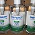 Rekomendasi Hand Sanitizer Terbaik untuk Membasmi Virus