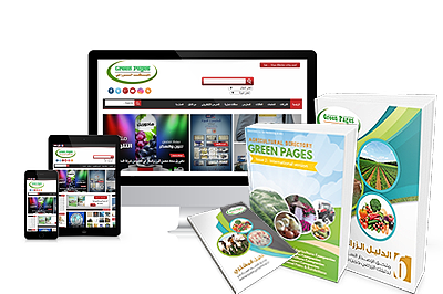 About Green Pages Business Directory Marketing Services Types