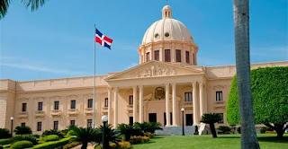 CC notificará hoy a PGR sobre 1.700 funcionarios que no hicieron declaraciones de patrimonio