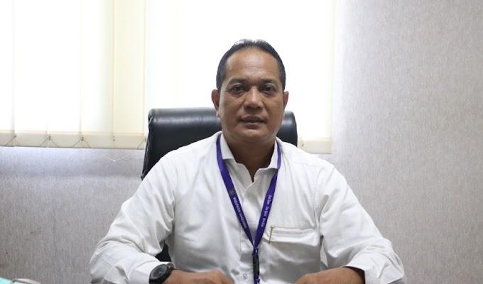 Pemkab Tangerang siap Amankan Ketersediaan Pangan saat Ramadhan hingga Lebaran
